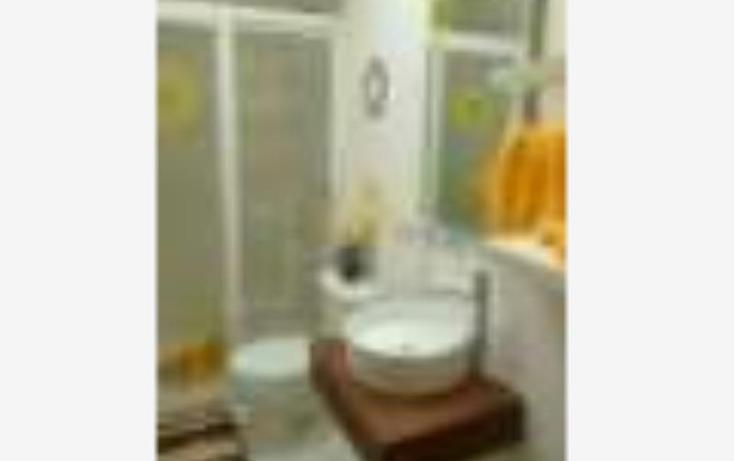 Foto de casa en venta en  , copalita, zapopan, jalisco, 514490 No. 07