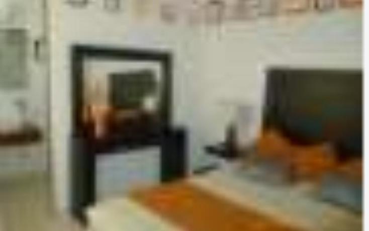 Foto de casa en venta en  , copalita, zapopan, jalisco, 514490 No. 08