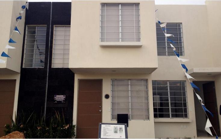 Foto de casa en venta en  , copalita, zapopan, jalisco, 514490 No. 11