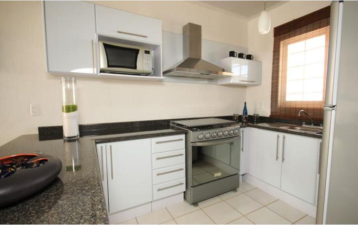 Foto de casa en venta en  , copalita, zapopan, jalisco, 514490 No. 13