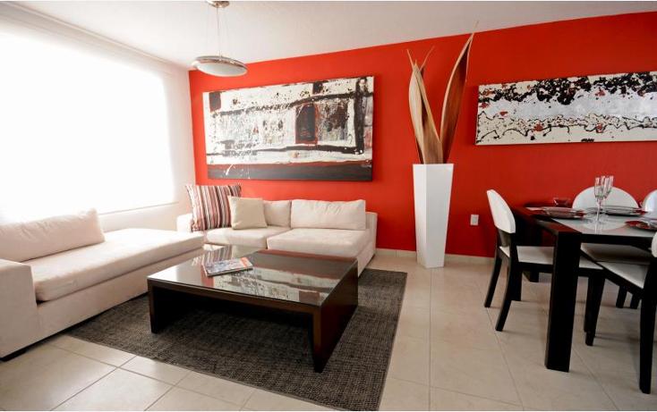Foto de casa en venta en  , copalita, zapopan, jalisco, 514490 No. 14