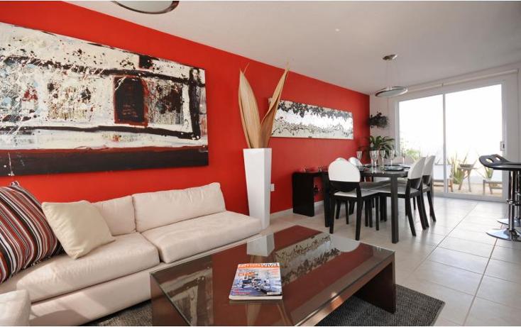 Foto de casa en venta en  , copalita, zapopan, jalisco, 514490 No. 15
