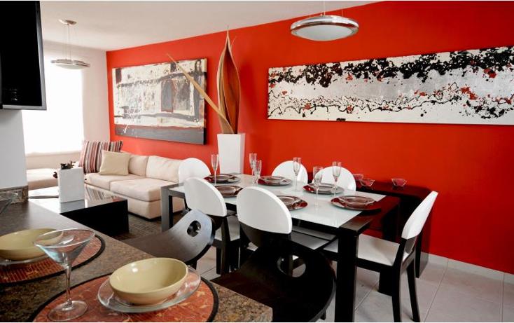 Foto de casa en venta en  , copalita, zapopan, jalisco, 514490 No. 16