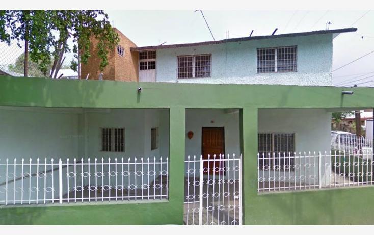 Foto de casa en venta en copan 000, recursos hidráulicos, culiacán, sinaloa, 1574310 No. 03