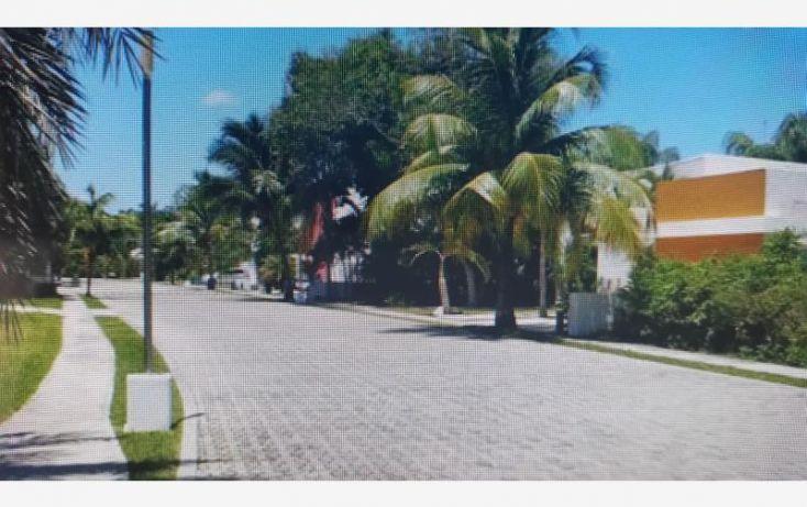 Foto de terreno habitacional en venta en copan 168, playa car fase i, solidaridad, quintana roo, 1806804 no 02