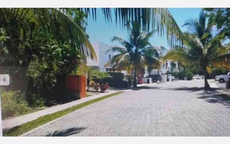Foto de terreno habitacional en venta en copan 168, playa car fase i, solidaridad, quintana roo, 1806804 no 03