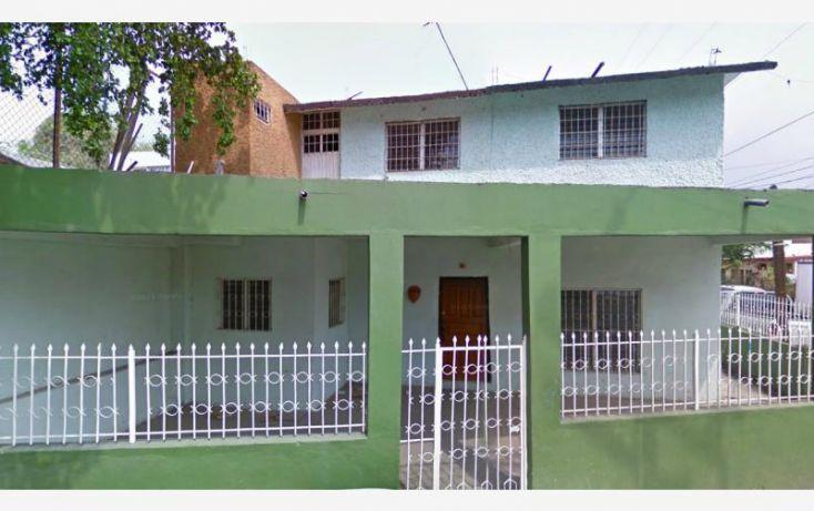 Foto de casa en venta en copan, recursos hidráulicos, culiacán, sinaloa, 1574310 no 03