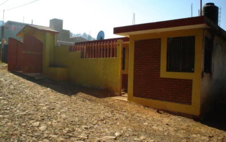 Foto de casa en venta en, copandaro, salvador escalante, michoacán de ocampo, 1757024 no 01