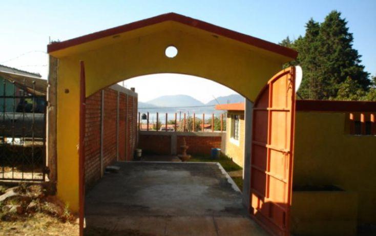 Foto de casa en venta en, copandaro, salvador escalante, michoacán de ocampo, 1757024 no 02