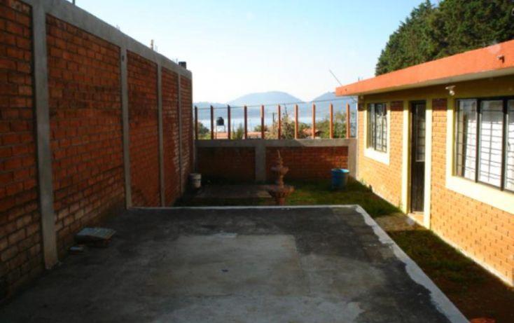 Foto de casa en venta en, copandaro, salvador escalante, michoacán de ocampo, 1757024 no 03