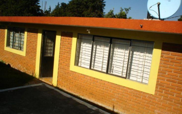 Foto de casa en venta en, copandaro, salvador escalante, michoacán de ocampo, 1757024 no 04