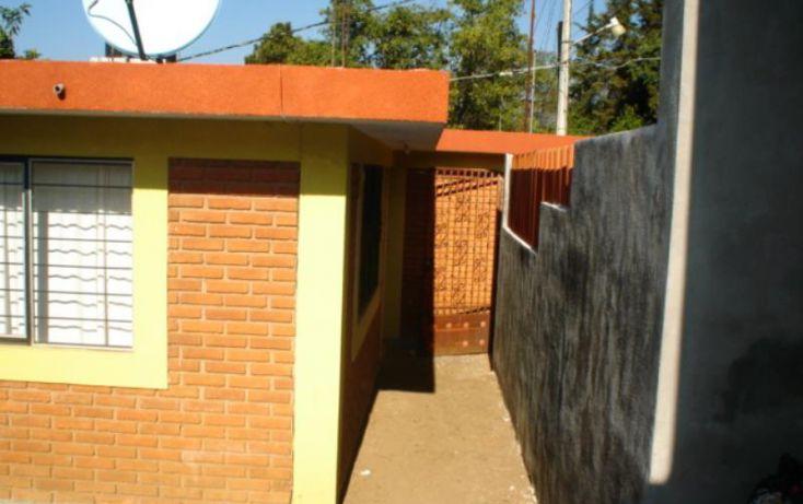 Foto de casa en venta en, copandaro, salvador escalante, michoacán de ocampo, 1757024 no 05