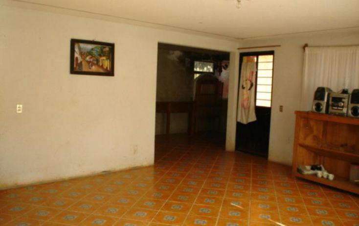 Foto de casa en venta en, copandaro, salvador escalante, michoacán de ocampo, 1757024 no 06