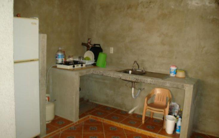 Foto de casa en venta en, copandaro, salvador escalante, michoacán de ocampo, 1757024 no 08