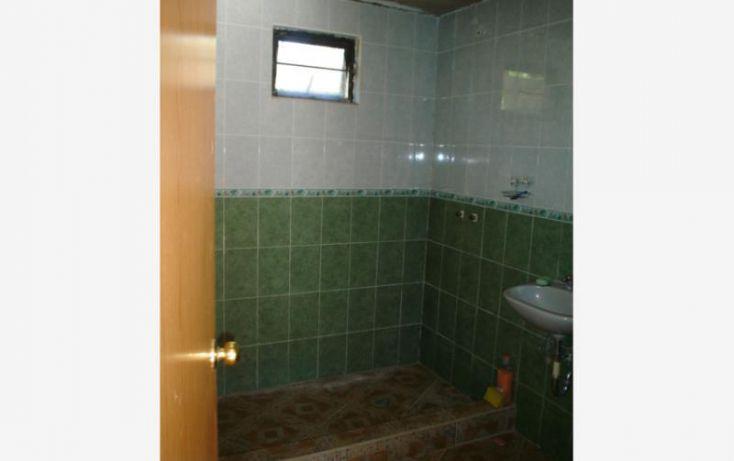 Foto de casa en venta en, copandaro, salvador escalante, michoacán de ocampo, 1757024 no 09