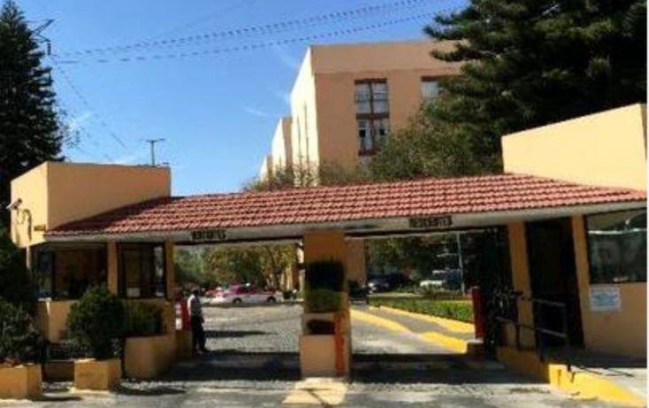 Foto de departamento en renta en copilco 300, acasulco, coyoacán, df, 1993562 no 01