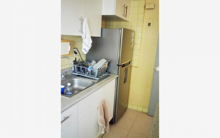 Foto de departamento en renta en copilco 300, acasulco, coyoacán, df, 1993562 no 03