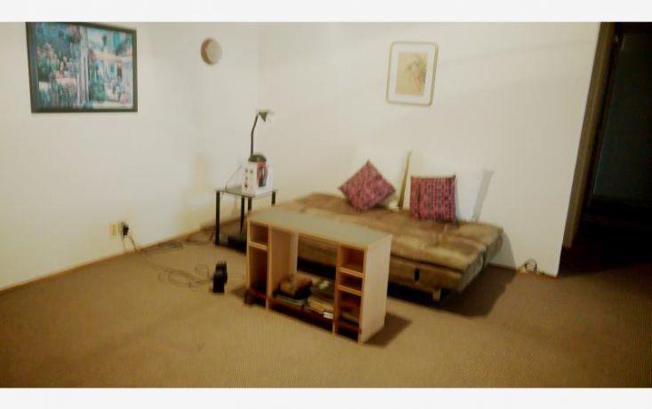 Foto de departamento en renta en copilco 300, acasulco, coyoacán, df, 1993562 no 05