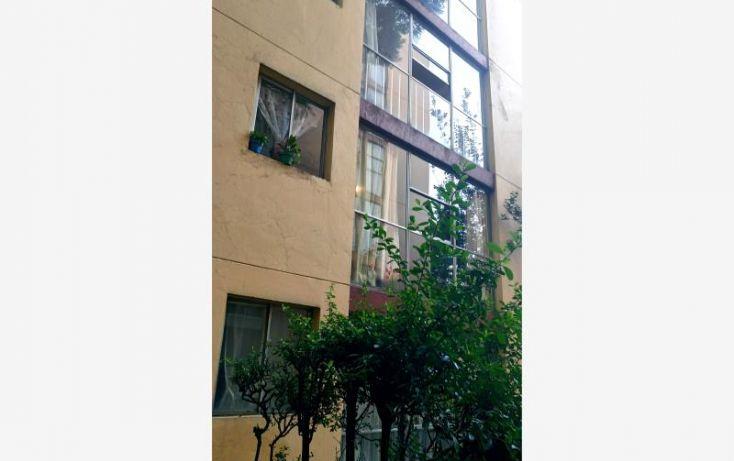 Foto de departamento en renta en copilco 300, acasulco, coyoacán, df, 1993562 no 15