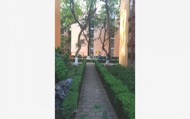 Foto de departamento en renta en copilco 300, acasulco, coyoacán, df, 1993562 no 16