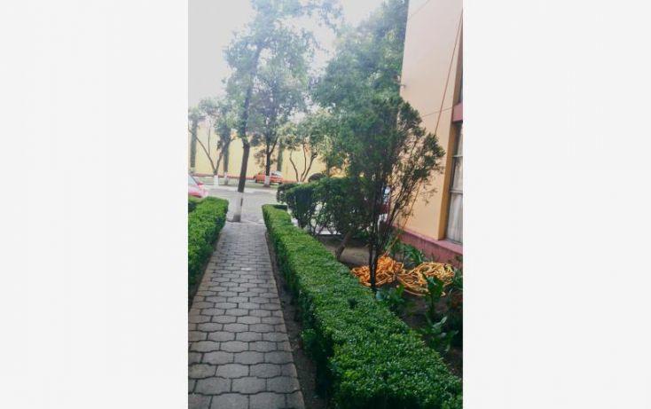 Foto de departamento en renta en copilco 300, acasulco, coyoacán, df, 1993562 no 17
