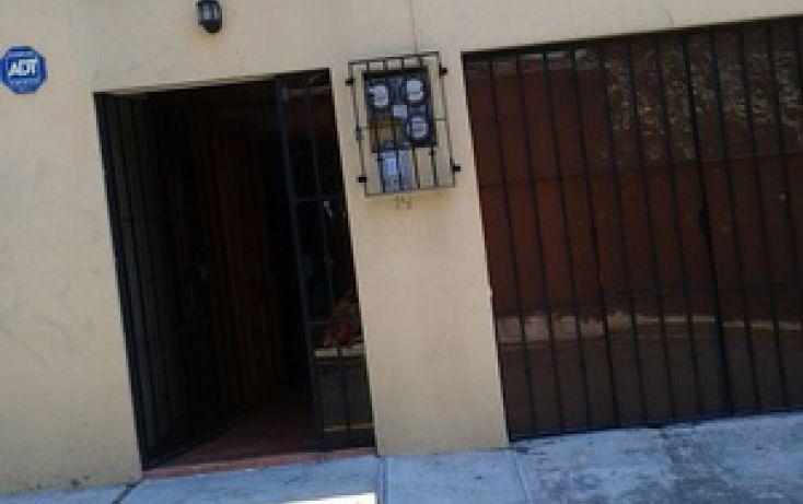 Foto de departamento en renta en, copilco el alto, coyoacán, df, 2042462 no 01