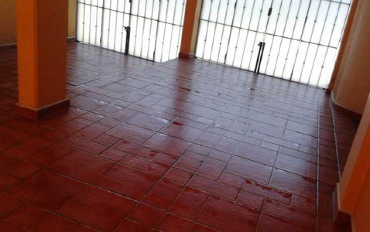 Foto de departamento en renta en, copilco el alto, coyoacán, df, 2042462 no 02