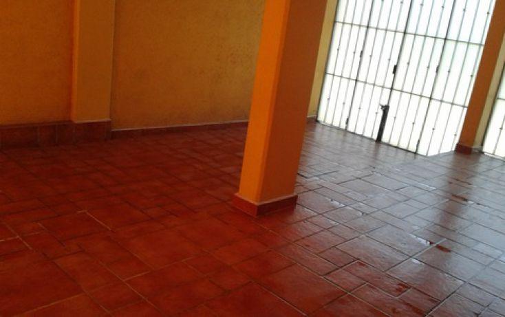 Foto de departamento en renta en, copilco el alto, coyoacán, df, 2042462 no 03