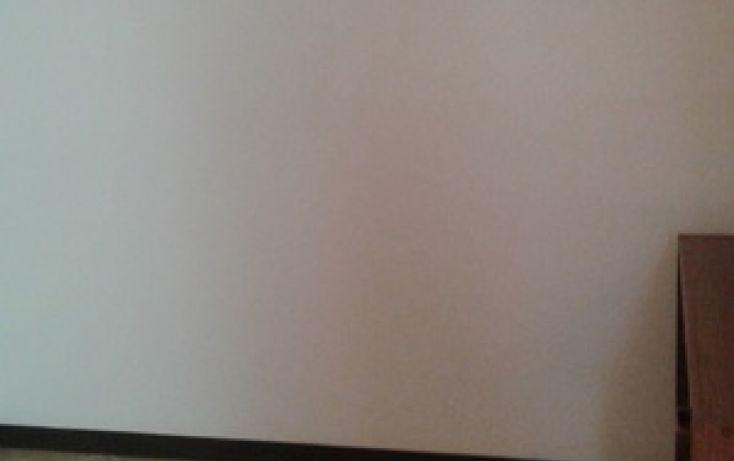 Foto de departamento en renta en, copilco el alto, coyoacán, df, 2042462 no 05