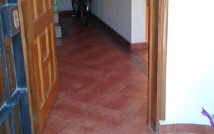 Foto de departamento en renta en, copilco el alto, coyoacán, df, 2042462 no 06