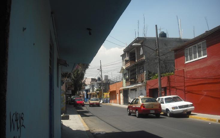 Foto de casa en venta en  , copilco el alto, coyoacán, distrito federal, 1188069 No. 01