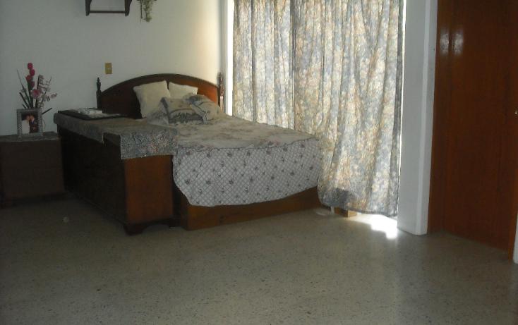 Foto de casa en venta en  , copilco el alto, coyoacán, distrito federal, 1188069 No. 04