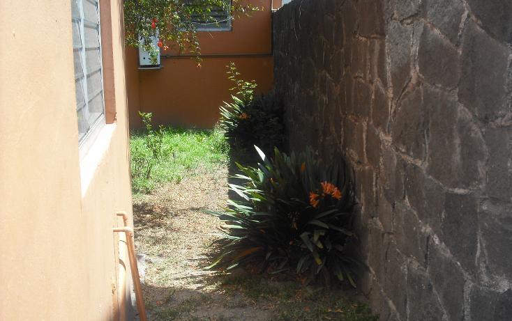 Foto de casa en venta en  , copilco el alto, coyoacán, distrito federal, 1188069 No. 06
