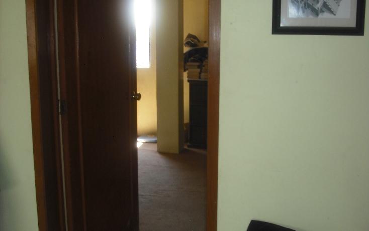 Foto de casa en venta en  , copilco el alto, coyoacán, distrito federal, 1188069 No. 08