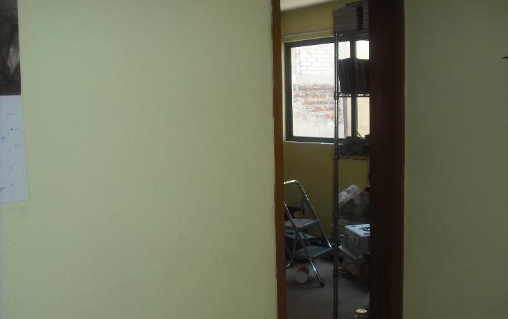 Foto de casa en venta en  , copilco el alto, coyoacán, distrito federal, 1188069 No. 09