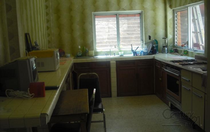 Foto de casa en venta en  , copilco el alto, coyoac?n, distrito federal, 1855088 No. 04