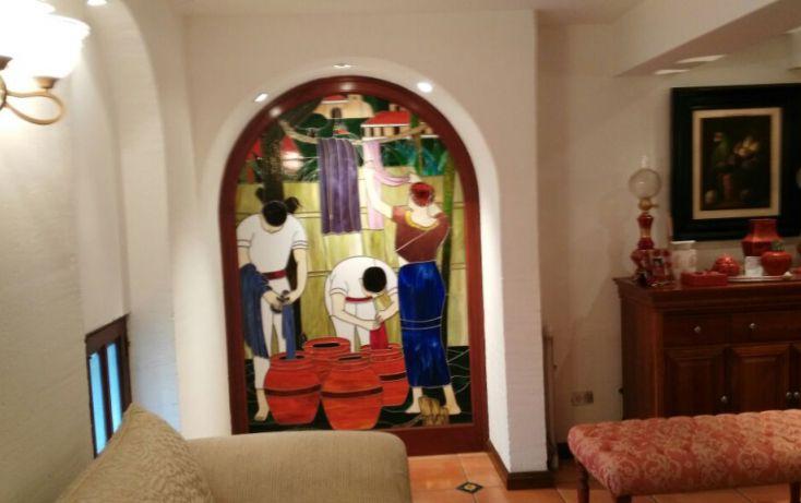Foto de casa en venta en, copilco universidad, coyoacán, df, 1870190 no 04