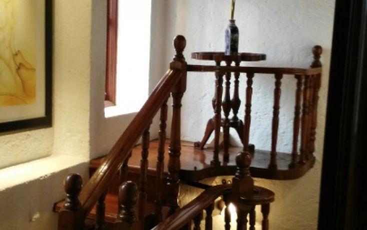 Foto de casa en venta en, copilco universidad, coyoacán, df, 1870190 no 06
