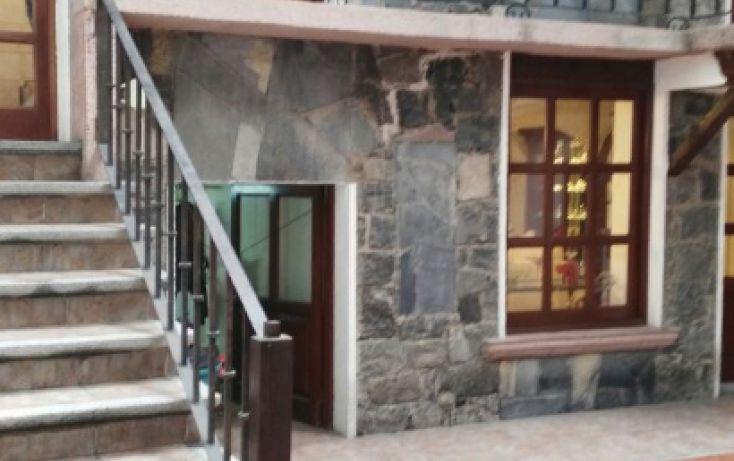 Foto de casa en venta en, copilco universidad, coyoacán, df, 1870190 no 07