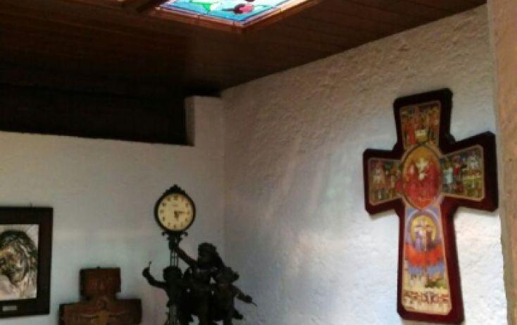 Foto de casa en venta en, copilco universidad, coyoacán, df, 1870190 no 08