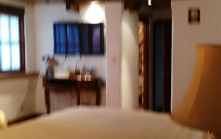 Foto de casa en venta en, copilco universidad, coyoacán, df, 1870190 no 10