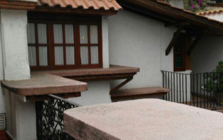 Foto de casa en venta en, copilco universidad, coyoacán, df, 1870190 no 12