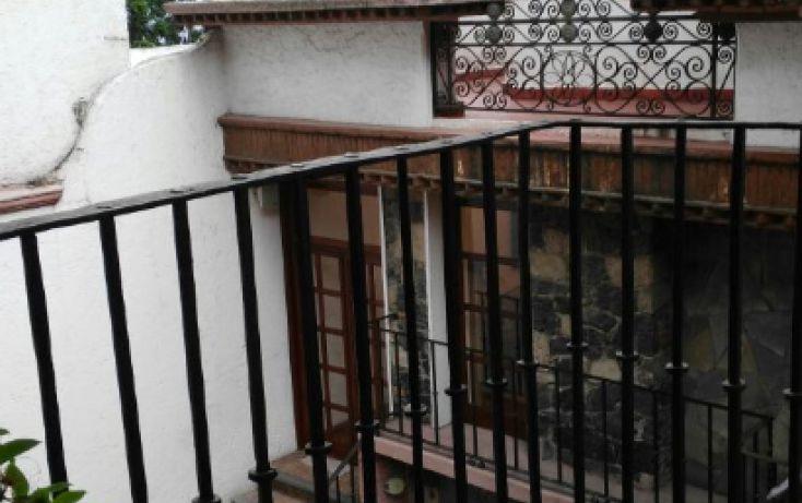 Foto de casa en venta en, copilco universidad, coyoacán, df, 1870190 no 17