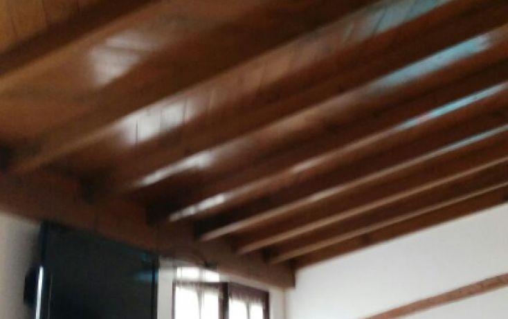 Foto de casa en venta en, copilco universidad, coyoacán, df, 1870190 no 21