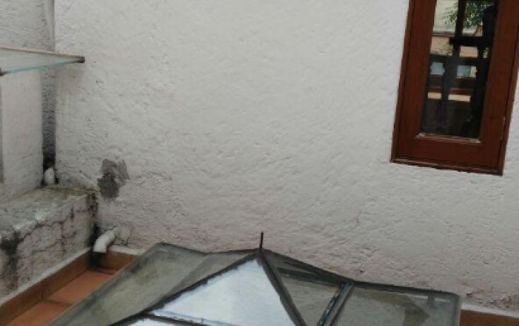 Foto de casa en venta en, copilco universidad, coyoacán, df, 1870190 no 26
