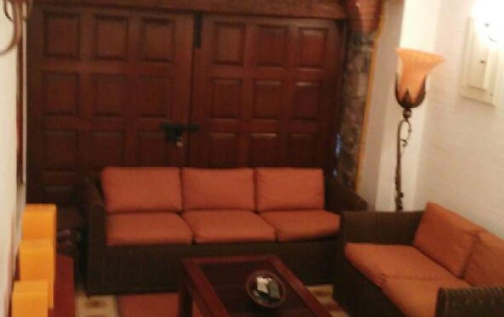 Foto de casa en venta en, copilco universidad, coyoacán, df, 1870190 no 33