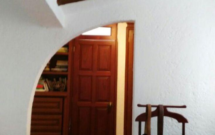 Foto de casa en venta en, copilco universidad, coyoacán, df, 1870190 no 35