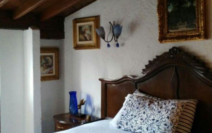 Foto de casa en venta en, copilco universidad, coyoacán, df, 1870190 no 39