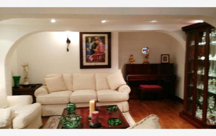 Foto de casa en venta en, copilco universidad, coyoacán, df, 1934674 no 03