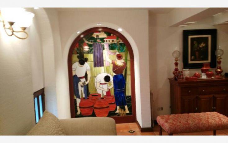 Foto de casa en venta en, copilco universidad, coyoacán, df, 1934674 no 04